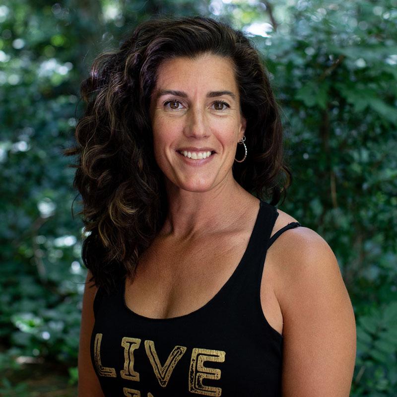 Private Yoga Classes in Alpharetta GA